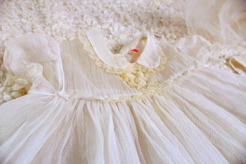 lace13