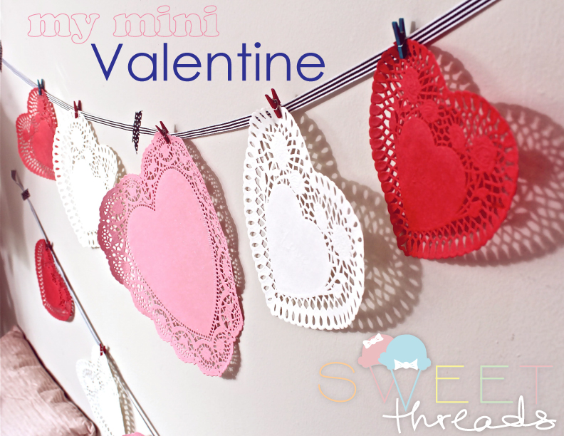 Valentines Is Around The Corner And We Have The SWEETEST, Mini Valentineu0027s  Day Photoshoot For You! With Its Playful And Fun Vibe, The Sweet Threads  Gals, ...