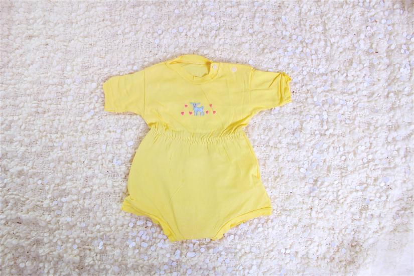 yellow10