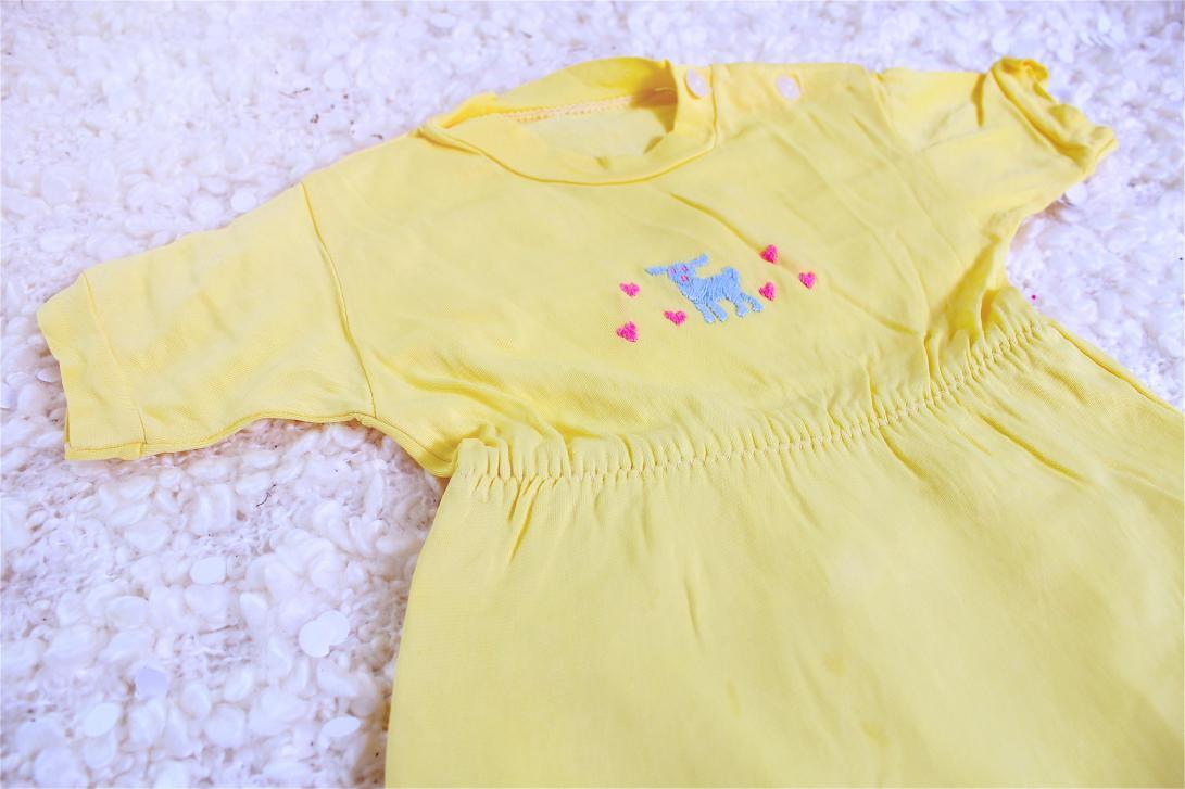 yellow11