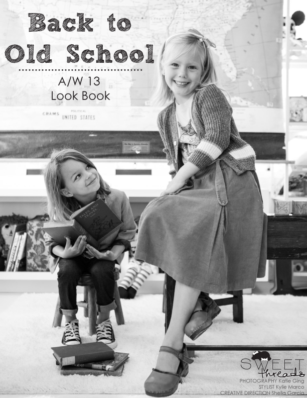 Look-Book-Cover-B&W