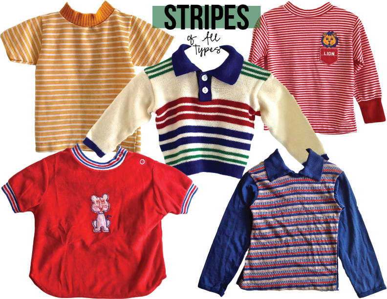 Vintage Swag Clothing For Girls | www.pixshark.com - Images Galleries With A Bite!