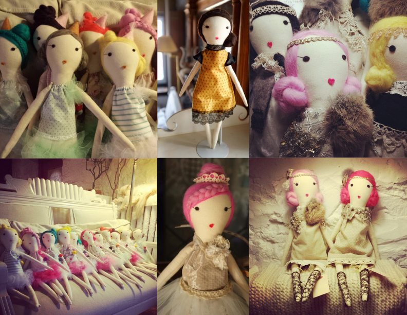 gaiia-kim-dolls