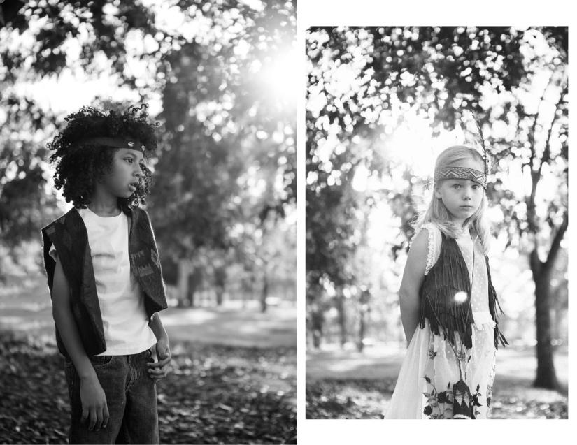 SS14 Christian & Ruby-01-01