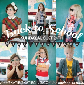 Back-To-School-Mini-Shoot-FINAL
