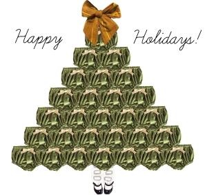 Happy-Holiday-Tree