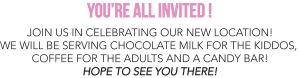YOU-ARE-INVITED-2