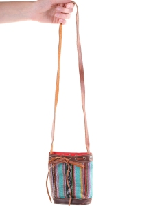 nena-and-co-mini-bucket-bag