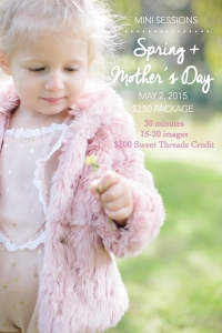 SPRING-+-MOTHER'S-DAY-MINI-SESSIONS