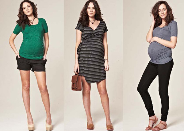 pregnancy-fashion-essentials