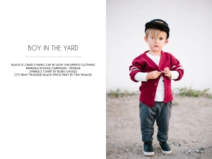 BOY-IN-THE-YARD