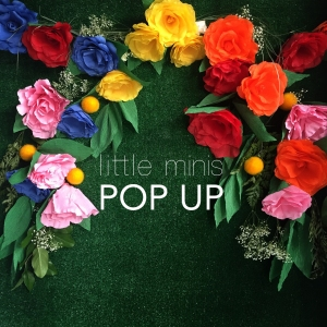 LITTLE-MINIS-POP-UP