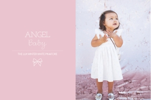 ANGEL-BABAY