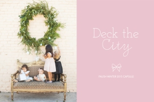 DECK-THE-CITY-COVER-FINAL