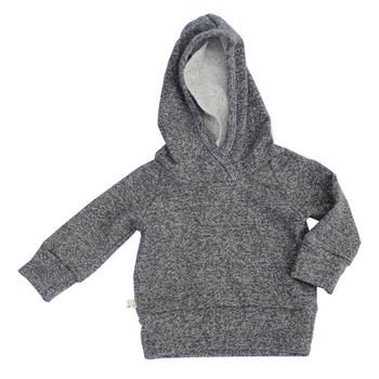 ash hoodie