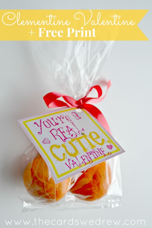 Clementine-Valentine-+-Free-Print-from-The-Cards-We-Drew