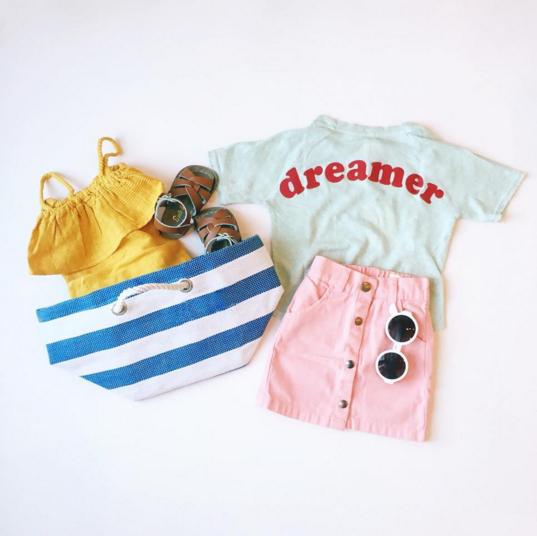 Nico Nico Clothing