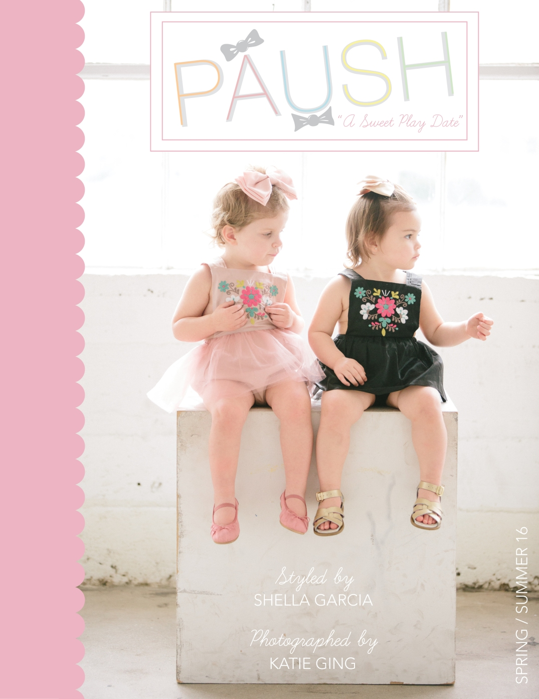 PAUSH-SS16-LOOK-BOOK-COVER