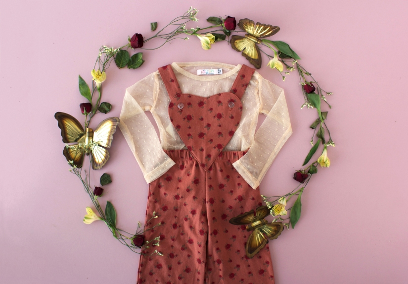 Floral-Rust-Overall-Flat
