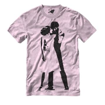 Hatch for Kids – Dirty Dancing Tee $30