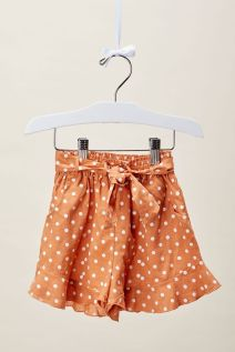 dottieshorts-copperdot_preview_1024x1024