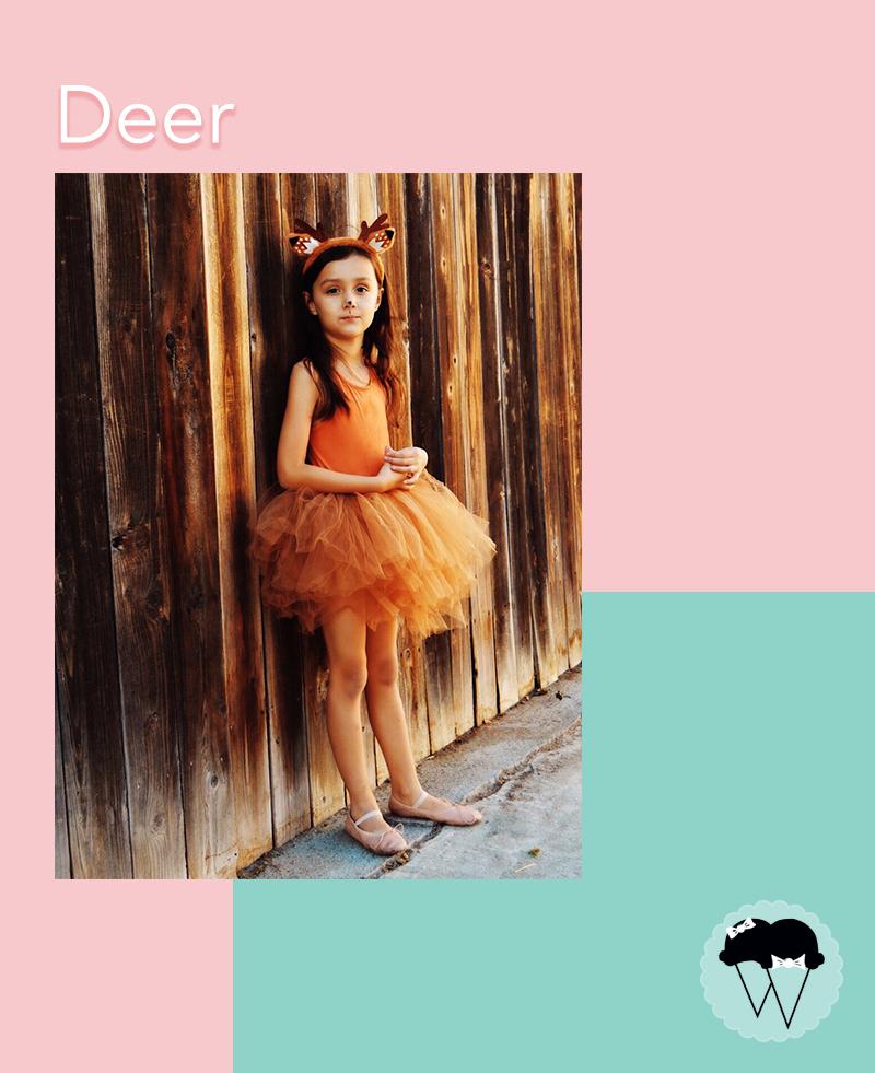 deer copy.jpg