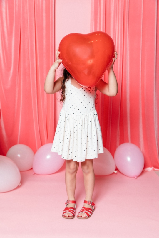 valentine_minis-7